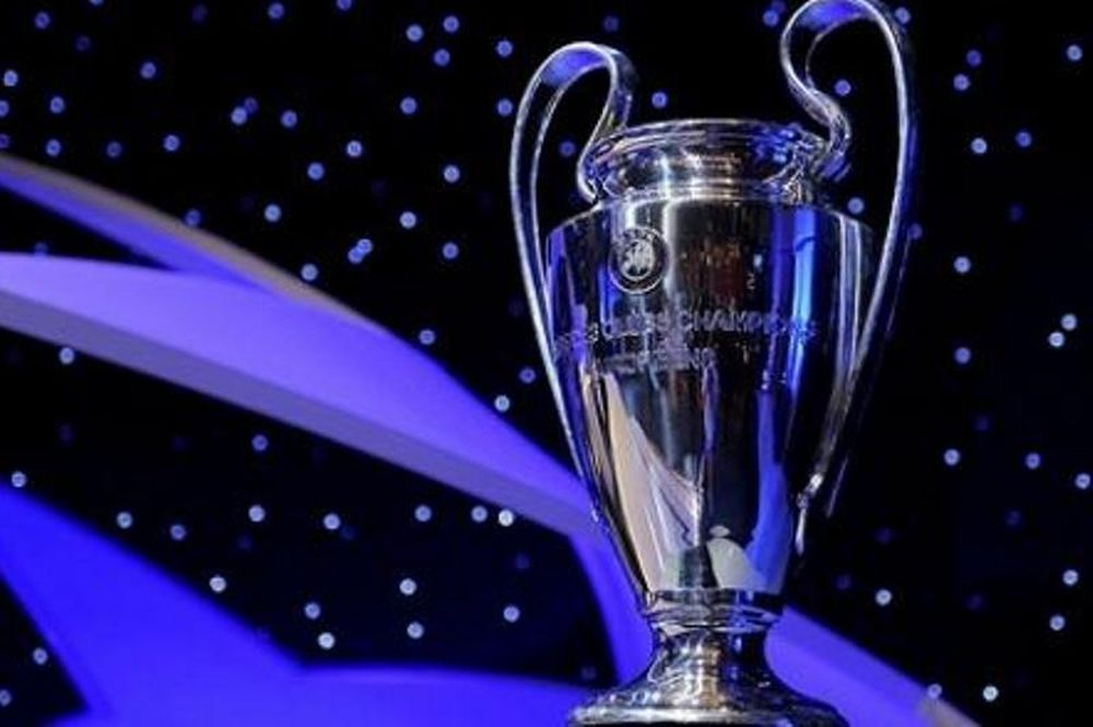 Champions League: Αποκλεισμός για ΜΠΑΤΕ και Νέφτσι