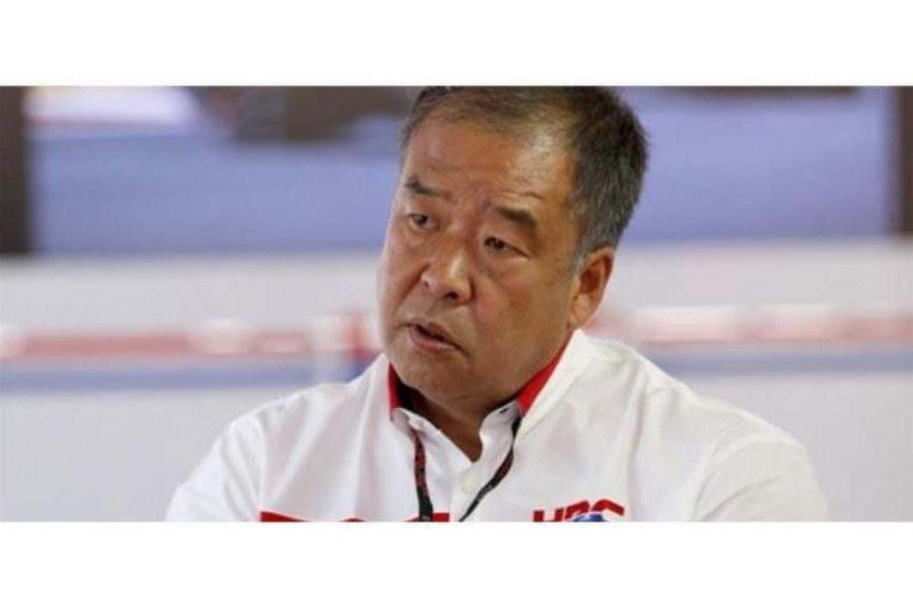Μοto GP: Ο Νακαμότο μίλησε για το πρώτο μισό της σεζόν