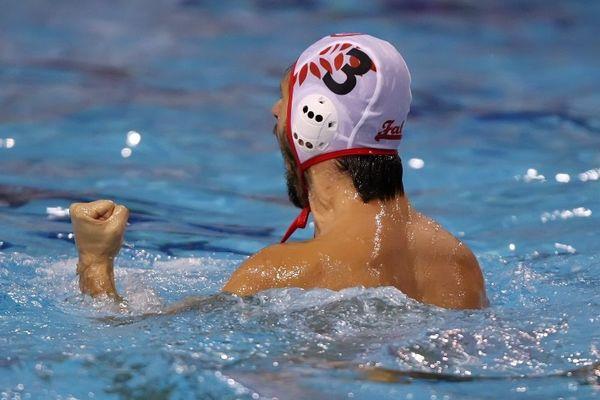 Ολυμπιακός: Τέλος τρεις