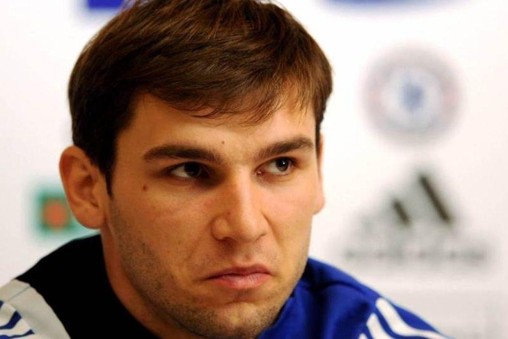 Ιβάνοβιτς: «Κρίσιμο το παιχνίδι με τη Γιουνάιτεντ»