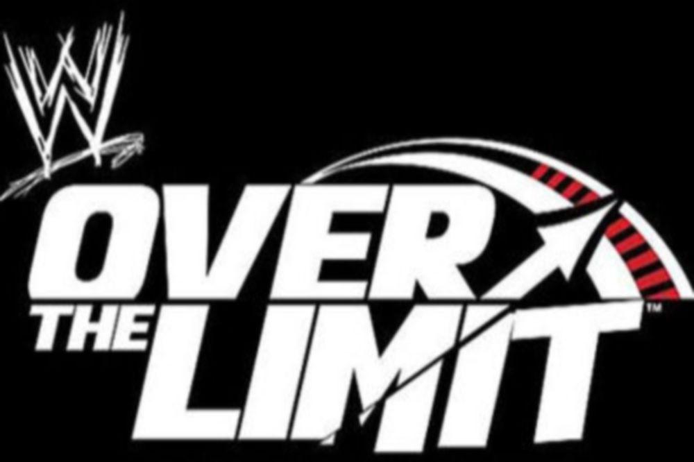 WWE: Αλλαγή ονομασίας σε ppv