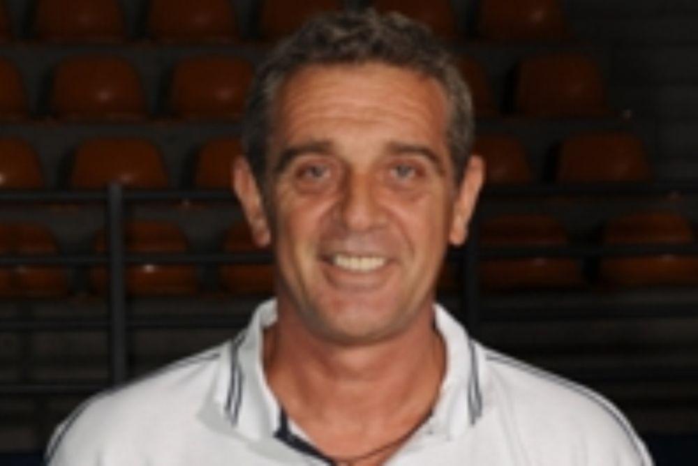 Γκαρανές: «Πρωταθλήτρια… άνευ αντιπάλου»