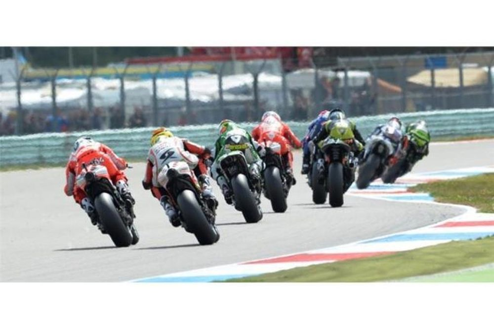 Μοto GP κανονισμοί 2014: Νέα δεδομένα!