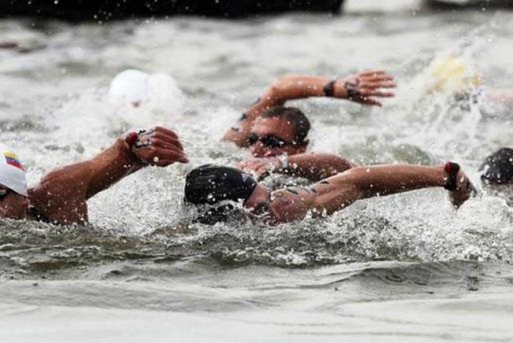 Στο Λονδίνο το Ευρωπαϊκό Πρωτάθλημα υγρού στίβου του 2016