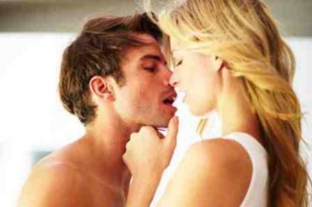 Sex με τον καλύτερό σου φίλο; Είναι φυσιολογικό!