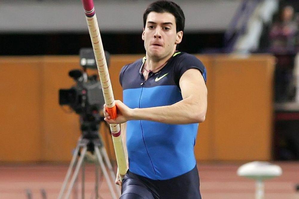 Βαλκανικοί Αγώνες: Ακόμη δέκα ελληνικά μετάλλια