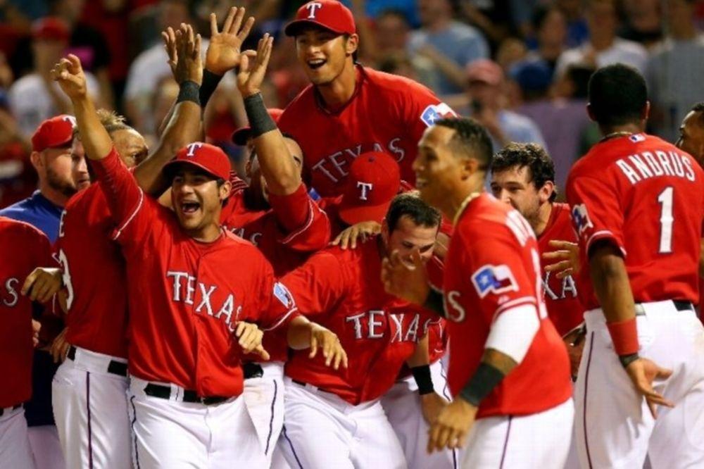 MLB: Walk-off homer για Soto (videos)