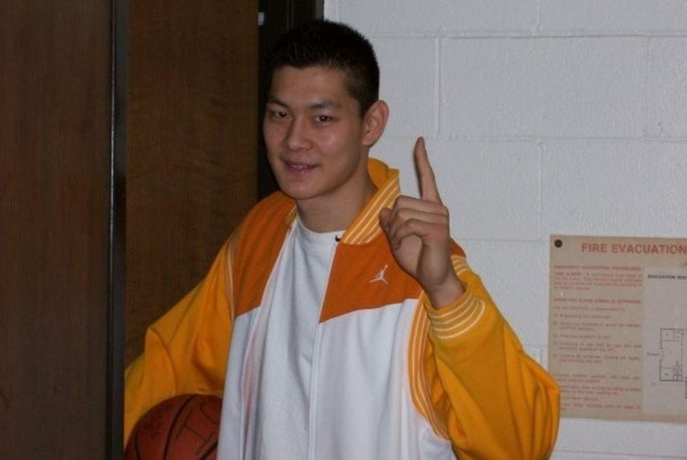 Παναθηναϊκός: Γνωρίστε τον Πινγκ Σανγκ (photos)