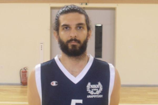 Σπόρτινγκ - Onsports.gr