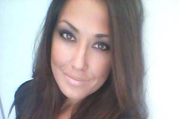 Ολύμπια Λάρισας: Ενισχύθηκε με Κουτσουνούρη