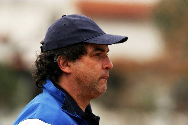 Γλυφάδα: Σε αναζήτηση προπονητή
