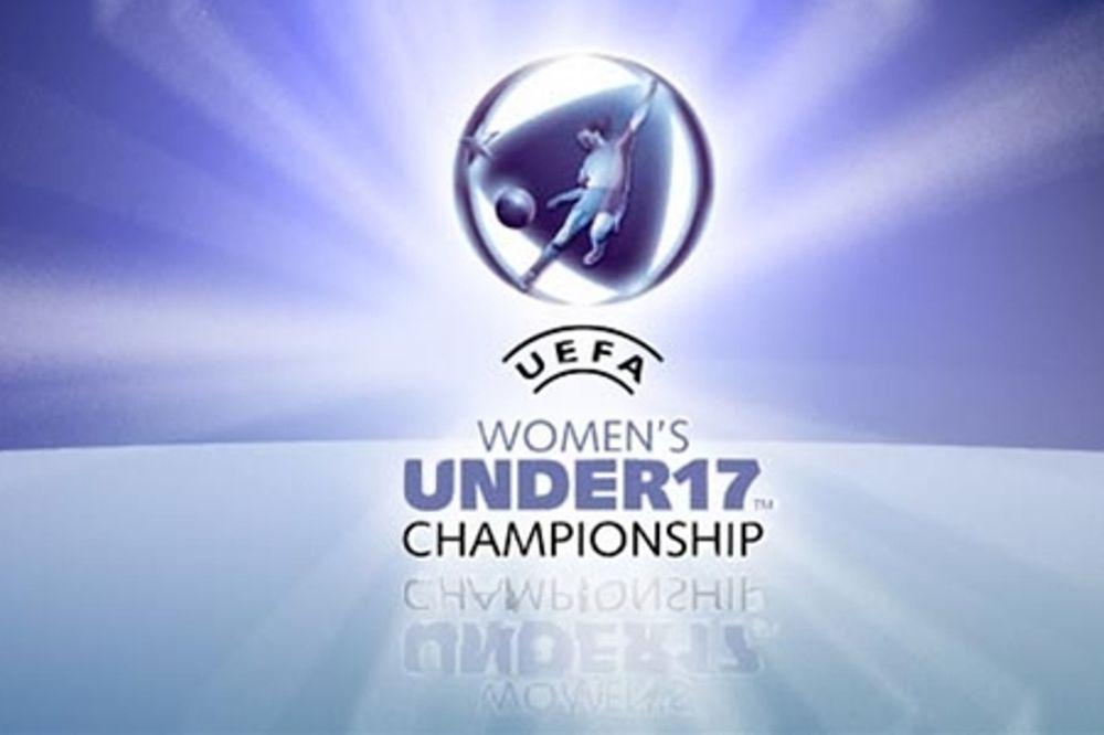 Εθνική Ποδοσφαίρου Κορασίδων: Οι αντίπαλοι στην elite round του Euro