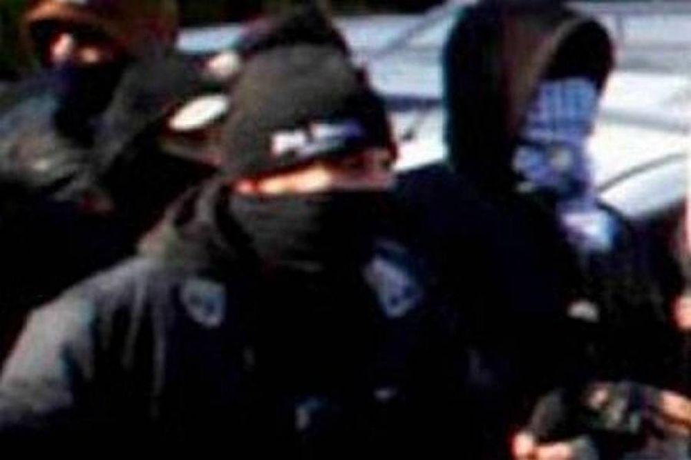 Επίθεση στον Καλύβα και καταδίκη από την ΕΠΟ