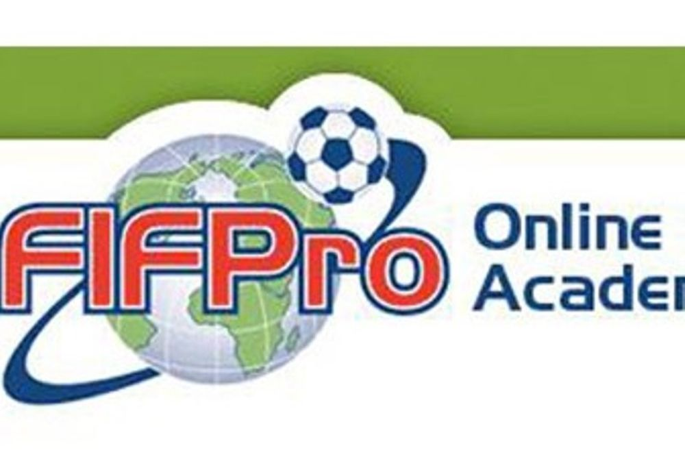FIFPro: «Προσοχή στις ελληνικές ομάδες»!
