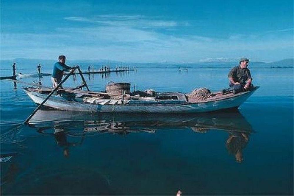 Τούρκοι στρατιώτες πυροβόλησαν Κύπριο ψαρά