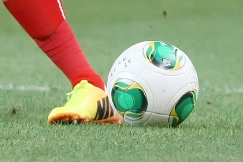 Ολυμπιακός: Το 1-0 με Σλάβια Σόφιας (video)