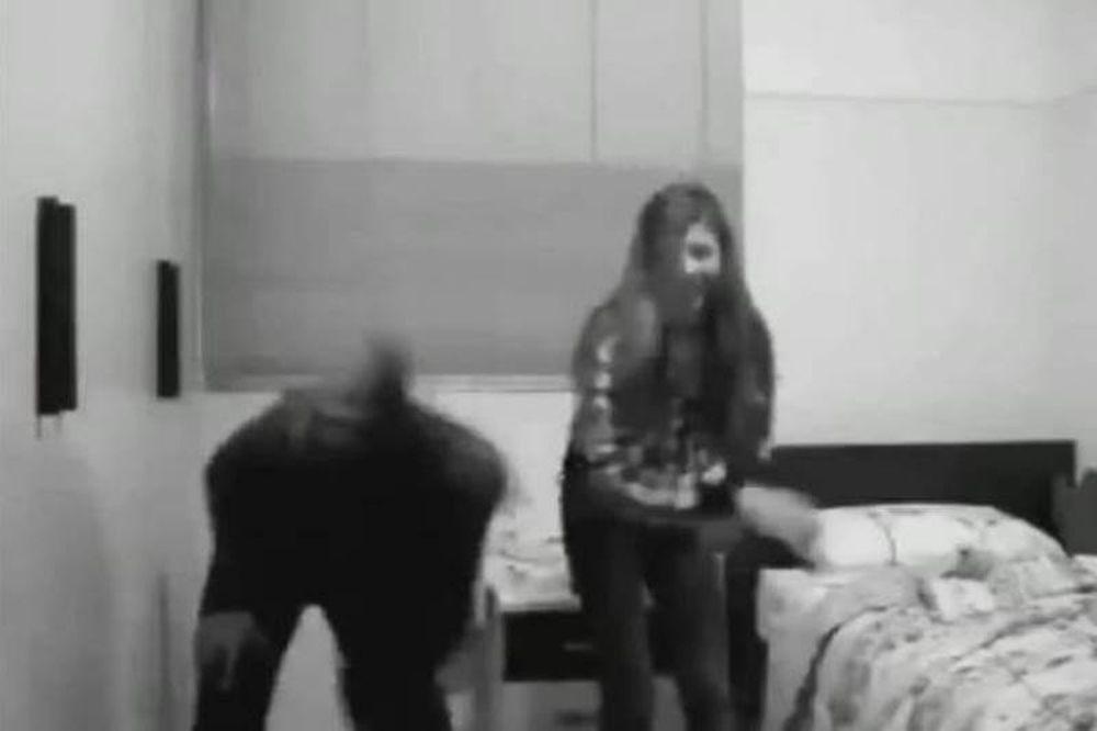 Το βίντεο που σαρώνει στο YouTube: Ξεκαρδιστικά γυναικεία FAILS