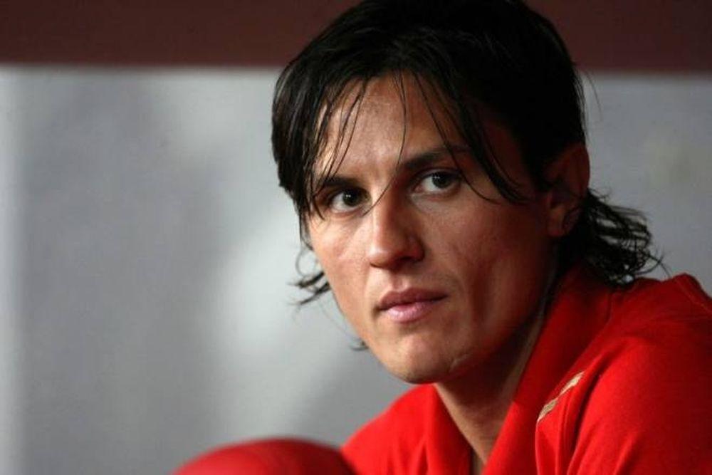 Ολυμπιακός: «Τέλειωσε» του Φέισα λένε οι Πορτογάλοι