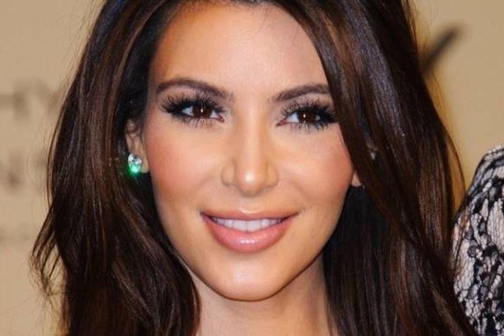 Η πρώτη «επίσημη» φωτογραφία της κόρης της Kim Kardashian! Δείτε την!