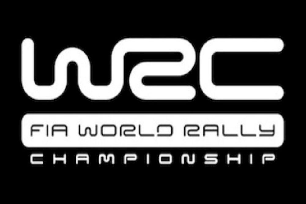 Δύο νεκροί στο WRC
