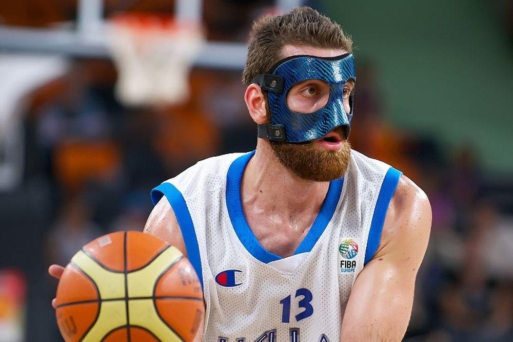 Εθνική Μπάσκετ Ανδρών: Όλα καλά με Καϊμακόγλου