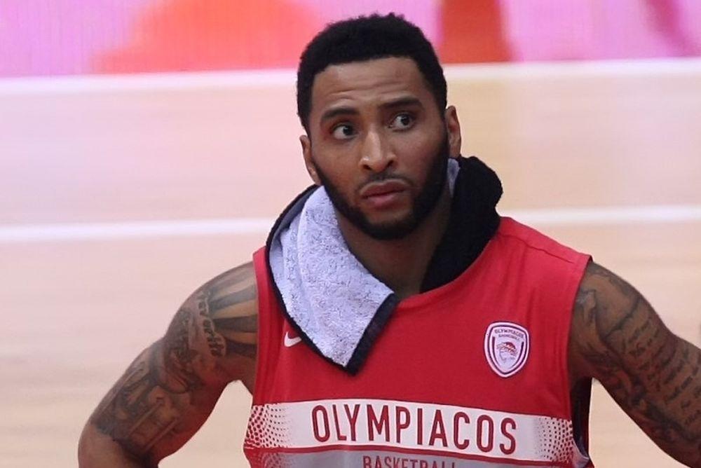 Ολυμπιακός: Μπήκε και ο Λο