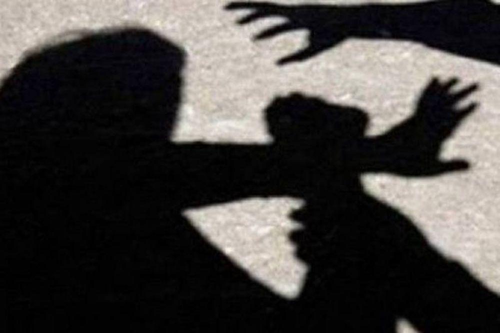 Αργεντινή: Βίαζε την κόρη του επί 20 χρόνια-Έκαναν 10 παιδιά