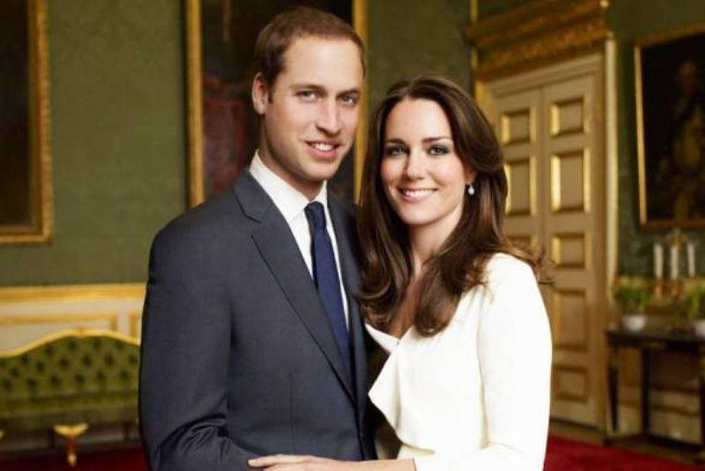 Πρώτη σοβαρή κρίση στη σχέση του Πρίγκιπα Γουίλιαμ με την Κέιτ Μίντλετον;