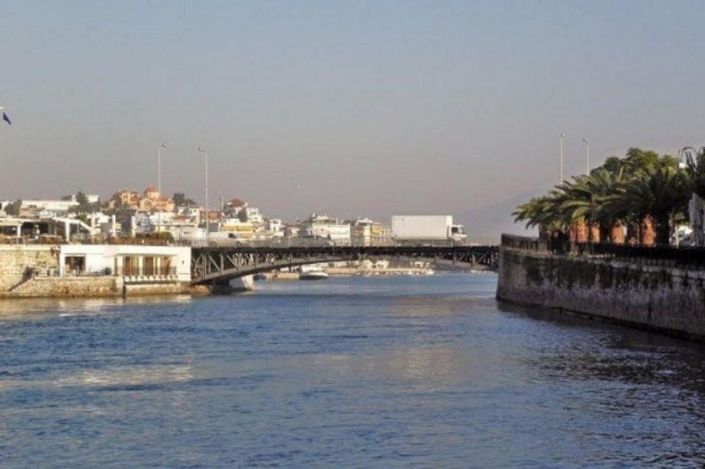 Ίκαρος: Η «πρώτη» στη Χαλκίδα