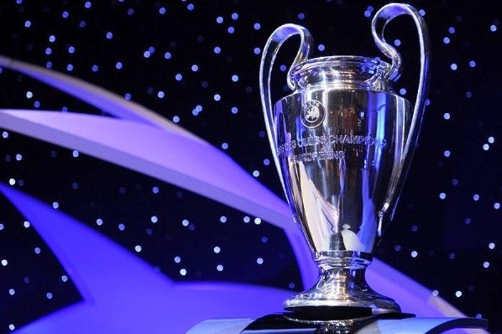 Champions League: Οι μεγάλοι… αδικημένοι (photos)