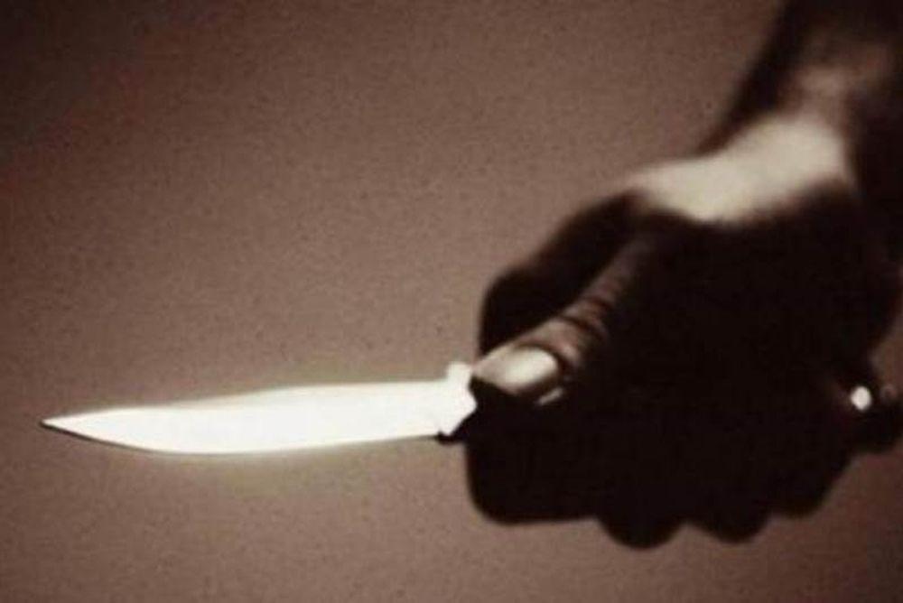 Σοκ: Έγκλημα στη Στυλίδα