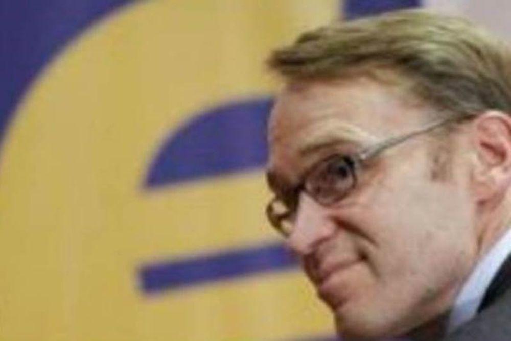 Βάϊντμαν: Οι ευρωπαϊκές χώρες να μη βασίζονται στην ΕΚΤ για λύσεις!