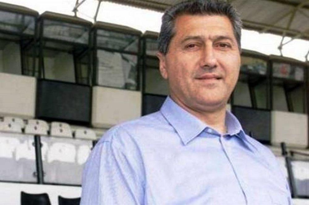 Φουρτούλα: «Ήταν φοβισμένη η Σάλκε, έπρεπε ο ΠΑΟΚ να την καταπιεί»