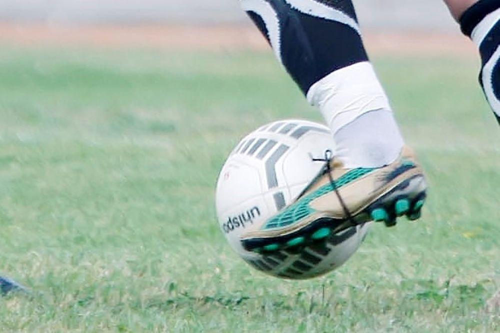 Εθνική Ποδοσφαίρου Νεανίδων: Φιλικά με Τουρκία