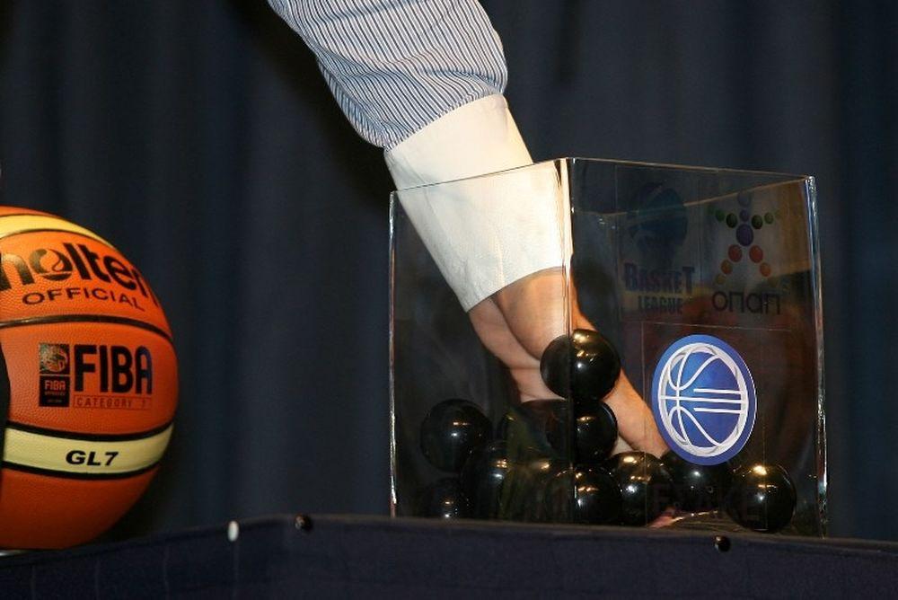 Κύπελλο Ελλάδας: Ντέρμπι στη Θεσσαλονίκη, στο Ρέθυμνο ο ΠΑΟ
