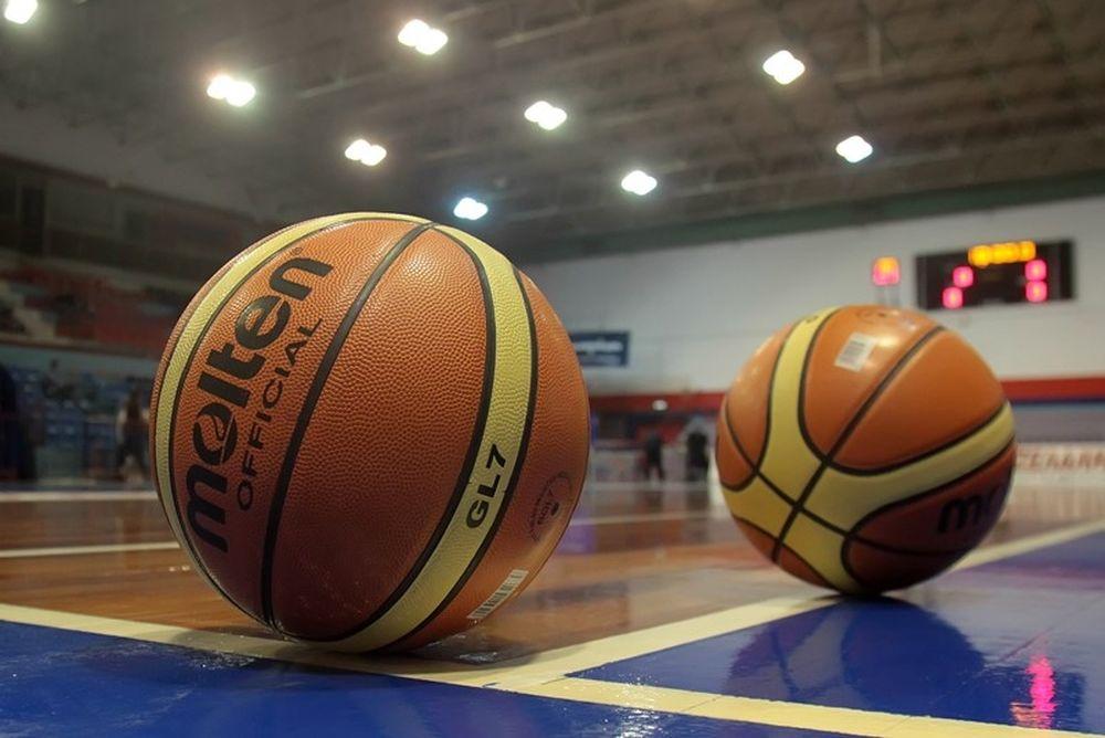 Α2 Μπάσκετ Ανδρών: Το πρόγραμμα για το 2013/14