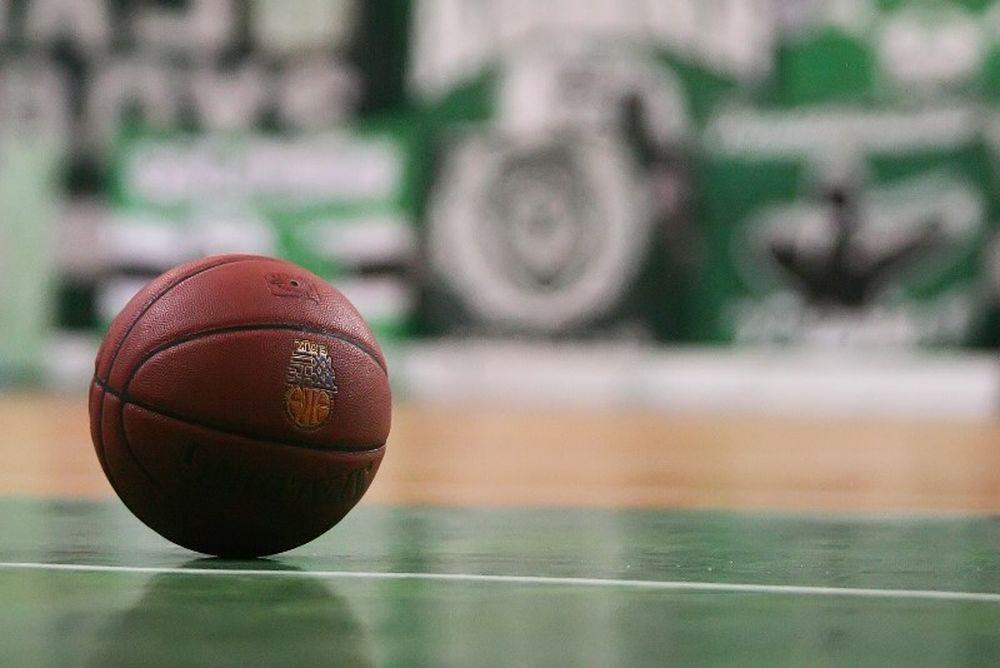 Μπάσκετ Γυναικών: Το πρόγραμμα του Κυπέλλου Ελλάδας