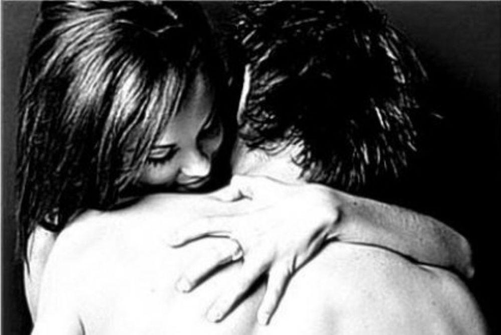 5 τρόποι για να ξανακερδίσετε τον πρώην σας, χωρίς να δείξετε απελπισμένες!