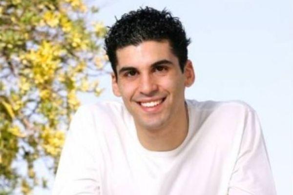 Παναθηναϊκός: Ο Καριπίδης και η… ψυχολογία