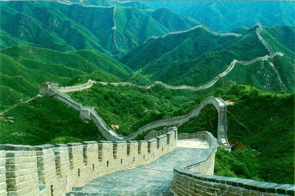 Παναθηναϊκός: Και το ταξίδι συνεχίζεται... στην Κίνα (photos)
