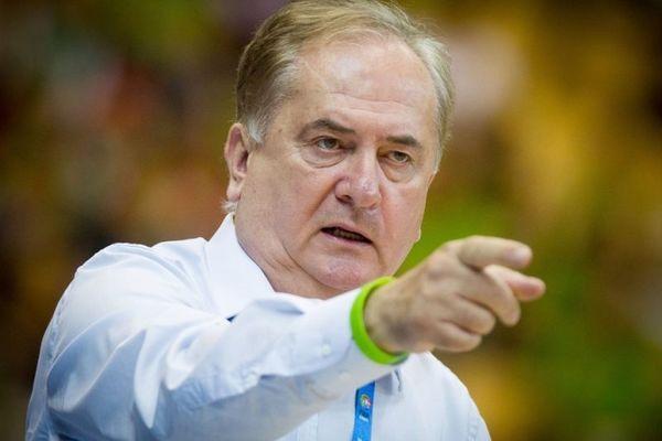 Μάλκοβιτς: «Σπουδαία η Ελλάδα»