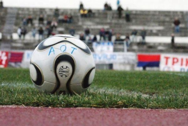 Άνετη νίκη τα Τρίκαλα, 3-1 τον Πυργετό