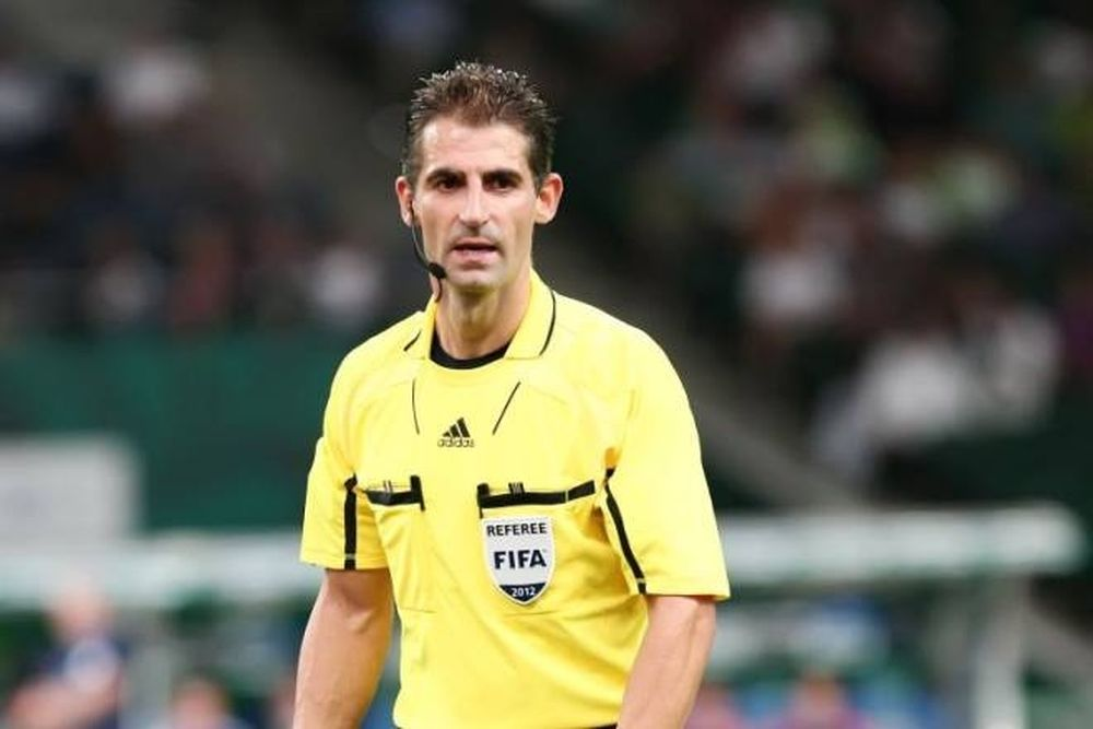 Super League: Σιδηρόπουλος στο Αγρίνιο
