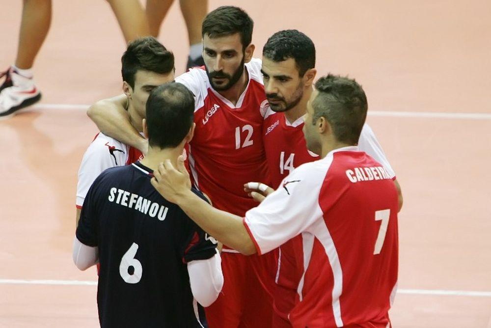 Ολυμπιακός: 3-1 την τουρκική Μπελεντιγιέσι