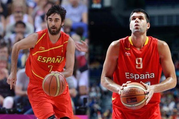 Ισπανία: «Πάνοπλη» στο παγκόσμιο!