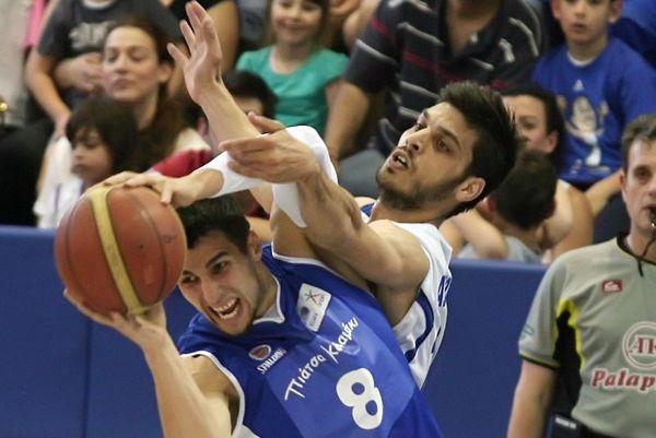 Αβραμίδης: «Από τις καλύτερες ομάδες στην Ευρώπη ο Παναθηναϊκός»
