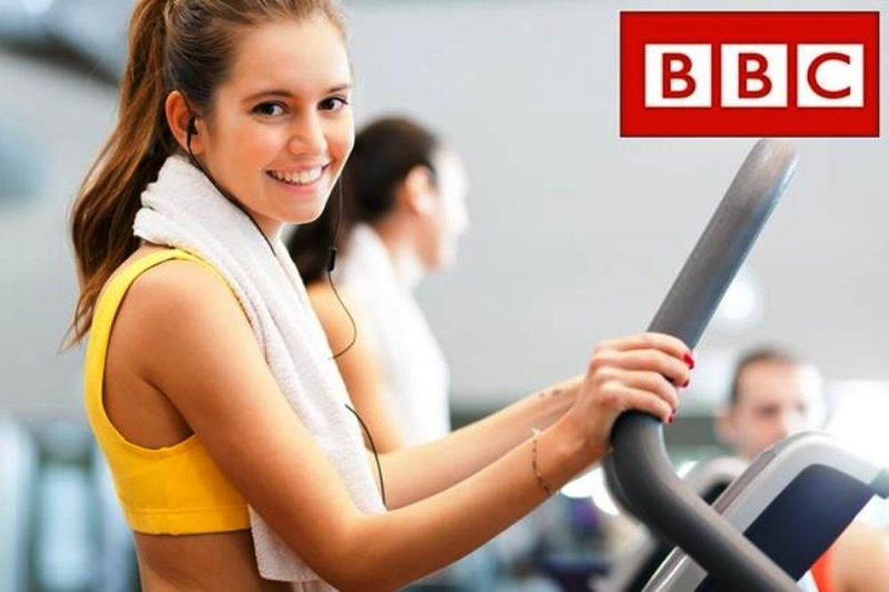 Η σωματική άσκηση βοηθά στους καλούς βαθμούς!