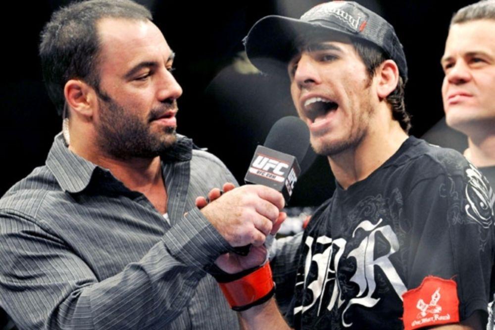 UFC: Απαίτηση για αλλαγές στους κριτές