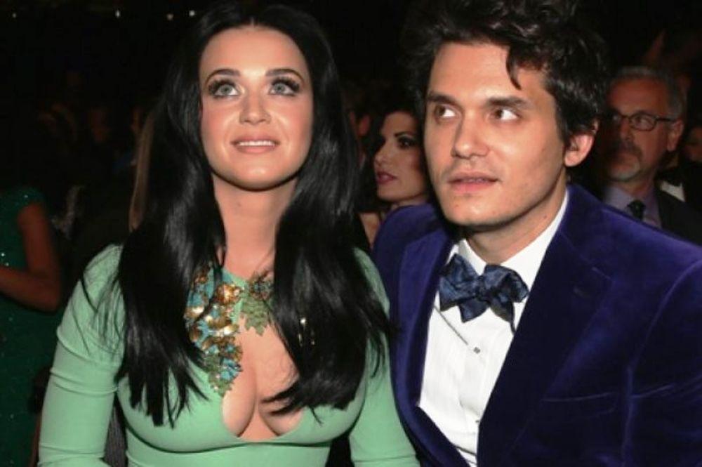 Ο John Mayer θα παντρευτεί την Katy Perry; Τι δήλωσε;