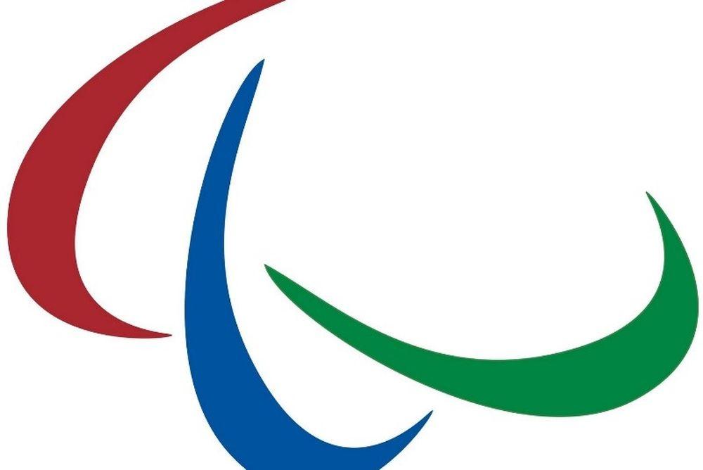 Παραολυμπιακή Επιτροπή: Κέντρο του… κόσμου η Αθήνα